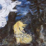Ulver, Kveldssanger (CD)