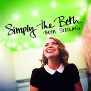 Beth Stelling, Simply The Beth (CD)
