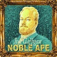 Jim Gaffigan, Noble Ape (CD)