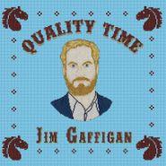 Jim Gaffigan, Quality Time (CD)