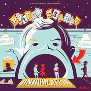 Patton Oswalt, Annihilation [Record Store Day] (LP)