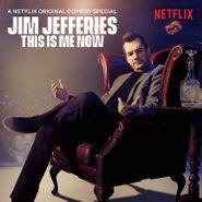 Jim Jefferies, This Is Me Now (LP)