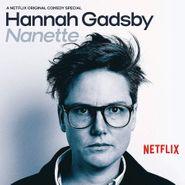 Hannah Gadsby, Nanette (LP)
