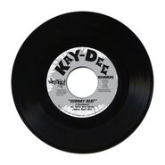 "Kenny Dope, Down By Law / Subway Beat (7"")"
