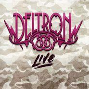 Deltron 3030, Deltron 3030 Live (LP)