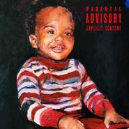 Benny the Butcher, Tana Talk 3 (CD)