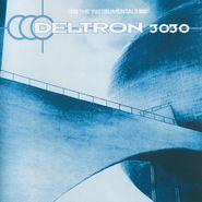 Deltron 3030, Deltron 3030 Instrumentals (LP)
