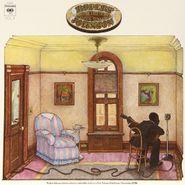 Robert Johnson, King Of The Delta Blues Vol. II (LP)