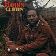 Curtis Mayfield, Roots (LP)