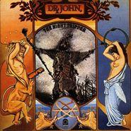 Dr. John, The Sun, Moon & Herbs (LP)