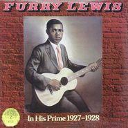 Furry Lewis, In His Prime 1927-1928 (LP)