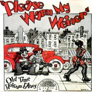 Various Artists, Please Warm My Weiner: Old Time Hokum Blues (LP)