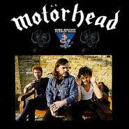 Motörhead, King Biscuit Flower Hour (CD)