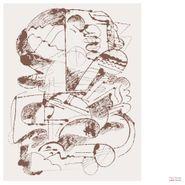 Prins Thomas, Ambitions (LP)