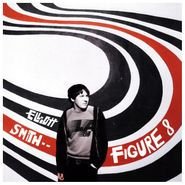 Elliott Smith, Figure 8 [Colored Vinyl] (LP)