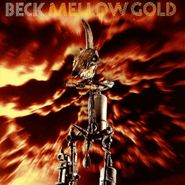 Beck, Mellow Gold [Colored Vinyl] (LP)