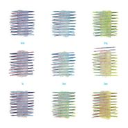 The Durutti Column, Another Setting (CD)