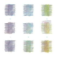 The Durutti Column, Another Setting [Record Store Day] (LP)