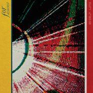 For Against, Shelf Life (CD)