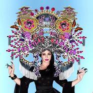 Josie Cotton, Pussycat Babylon (CD)