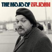 Dr. John, The Mojo Of Dr. John (CD)
