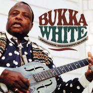 Bukka White, Aberdeen, Mississippi Blues (CD)