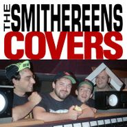 The Smithereens, Covers (LP)
