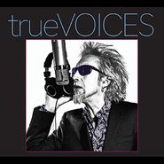 Various Artists, True Voices (CD)