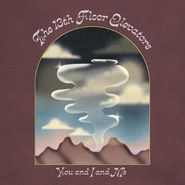 13th Floor Elevators, You And I And Me (CD)