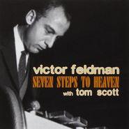 Victor Feldman, Seven Steps To Heaven (CD)