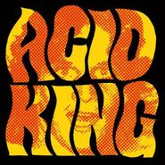 Acid King, Early Years (CD)