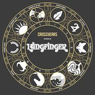Långfinger, Crossyears (CD)