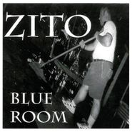 Mike Zito, Blue Room (CD)