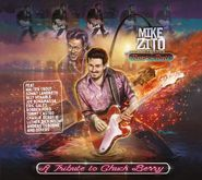 Mike Zito, Rock 'n' Roll: A Tribute To Chuck Berry (CD)
