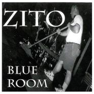 Mike Zito, Blue Room (LP)