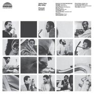 Pharoah Sanders, Izipho Zam (My Gifts) (LP)