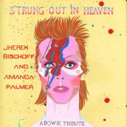 Amanda Palmer, Strung Out In Heaven: A Bowie Tribute [Black Friday] (LP)