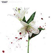 The Cult, Hidden City (CD)