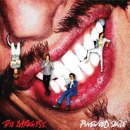 The Darkness, Pinewood Smile (CD)