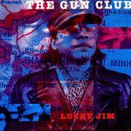 The Gun Club, Lucky Jim (CD)