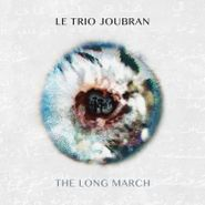 Le Trio Joubran, The Long March (CD)