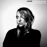 Lissie, When I'm Alone: The Piano Retrospective (CD)