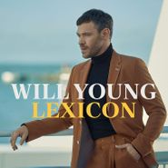 Will Young, Lexicon (LP)