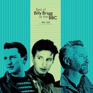 Billy Bragg, Best Of Billy Bragg At The BBC 1983-2019 (CD)