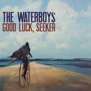 The Waterboys, Good Luck, Seeker [Deluxe Edition] (CD)