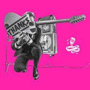 "'68, Summertime Blues EP (10"")"