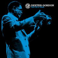 Dexter Gordon, Take The 'A' Train [180 Gram Vinyl] (LP)
