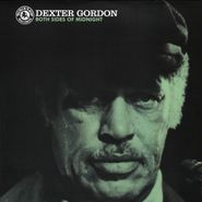 Dexter Gordon, Both Sides Of Midnight [180 Gram Vinyl] (LP)