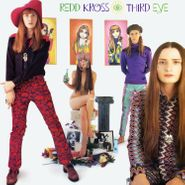 Redd Kross, Third Eye [Green Vinyl] (LP)