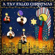 Tav Falco, A Tav Falco Christmas (CD)